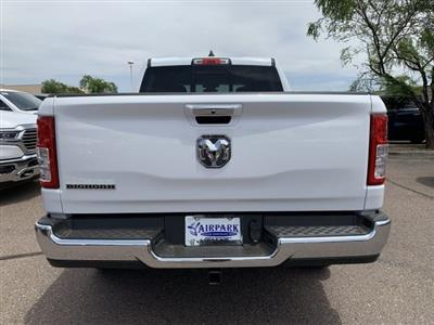 2019 Ram 1500 Crew Cab 4x2,  Pickup #KN798090 - photo 4