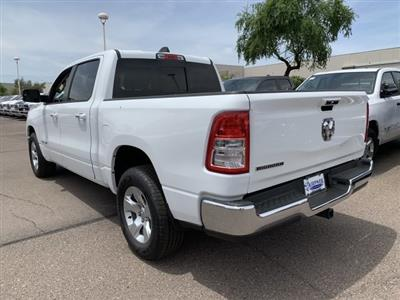 2019 Ram 1500 Crew Cab 4x2, Pickup #KN798090 - photo 5