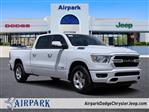 2019 Ram 1500 Crew Cab 4x2,  Pickup #KN798247 - photo 1