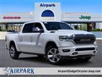 2019 Ram 1500 Crew Cab 4x2,  Pickup #KN800728 - photo 1