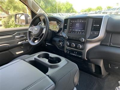 2019 Ram 1500 Crew Cab 4x2,  Pickup #KN828332 - photo 12