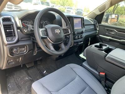 2019 Ram 1500 Crew Cab 4x2,  Pickup #KN828332 - photo 16