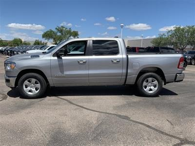 2019 Ram 1500 Crew Cab 4x2,  Pickup #KN828332 - photo 6