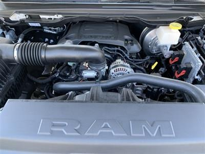 2019 Ram 1500 Crew Cab 4x2, Pickup #KN828362 - photo 7