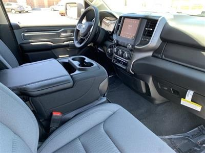 2019 Ram 1500 Crew Cab 4x2, Pickup #KN828362 - photo 9