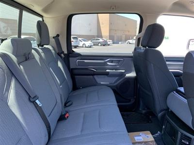 2019 Ram 1500 Crew Cab 4x2, Pickup #KN828362 - photo 11