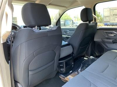 2019 Ram 1500 Crew Cab 4x2, Pickup #KN828362 - photo 12