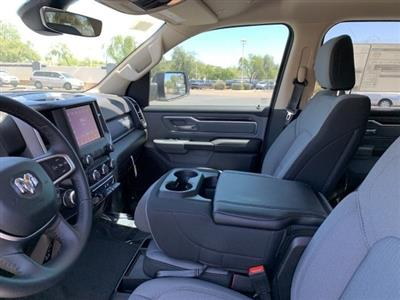 2019 Ram 1500 Crew Cab 4x2, Pickup #KN828362 - photo 14
