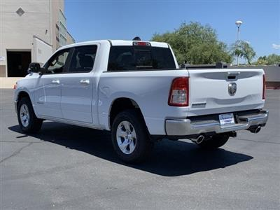 2019 Ram 1500 Crew Cab 4x2, Pickup #KN828362 - photo 4