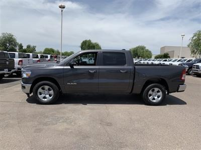 2019 Ram 1500 Crew Cab 4x2,  Pickup #KN828390 - photo 6