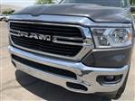 2019 Ram 1500 Crew Cab 4x2,  Pickup #KN828390 - photo 8