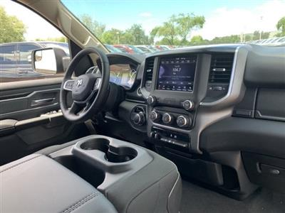 2019 Ram 1500 Crew Cab 4x2,  Pickup #KN828391 - photo 11
