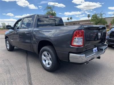 2019 Ram 1500 Crew Cab 4x2,  Pickup #KN828391 - photo 5