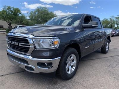 2019 Ram 1500 Crew Cab 4x2,  Pickup #KN828391 - photo 6