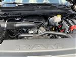 2019 Ram 1500 Crew Cab 4x2,  Pickup #KN828391 - photo 9
