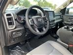 2019 Ram 1500 Crew Cab 4x2,  Pickup #KN828391 - photo 15