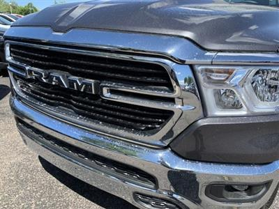 2019 Ram 1500 Crew Cab 4x2,  Pickup #KN828392 - photo 8