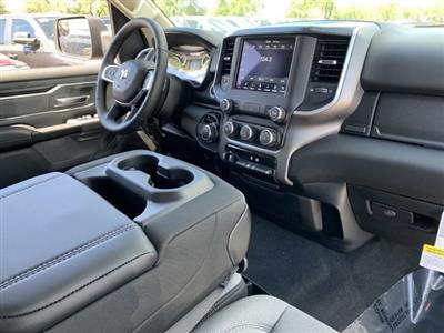 2019 Ram 1500 Crew Cab 4x2,  Pickup #KN828392 - photo 12