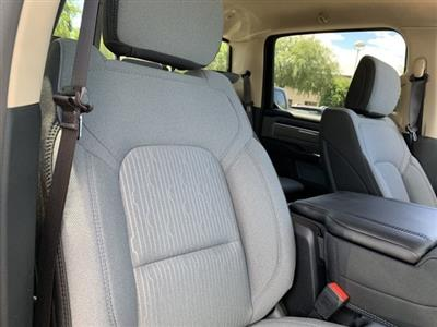 2019 Ram 1500 Crew Cab 4x2,  Pickup #KN828392 - photo 14
