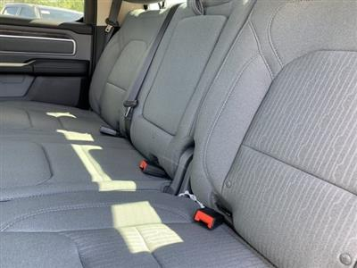 2019 Ram 1500 Crew Cab 4x2,  Pickup #KN828392 - photo 15