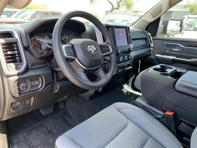 2019 Ram 1500 Crew Cab 4x2,  Pickup #KN828392 - photo 17