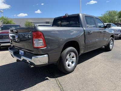 2019 Ram 1500 Crew Cab 4x2,  Pickup #KN828392 - photo 2