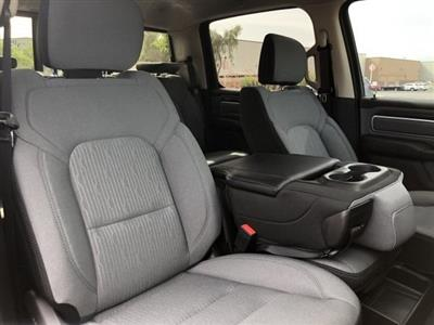 2019 Ram 1500 Crew Cab 4x2,  Pickup #KN828397 - photo 10