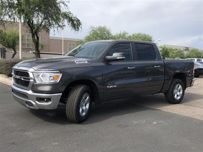 2019 Ram 1500 Crew Cab 4x2,  Pickup #KN828397 - photo 3