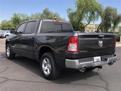 2019 Ram 1500 Crew Cab 4x2,  Pickup #KN828397 - photo 4