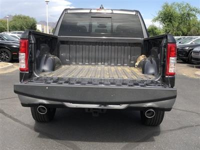 2019 Ram 1500 Crew Cab 4x2,  Pickup #KN828397 - photo 6