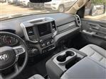 2019 Ram 1500 Crew Cab 4x2,  Pickup #KN828397 - photo 13
