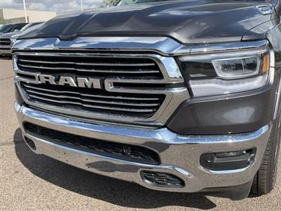 2019 Ram 1500 Quad Cab 4x2,  Pickup #KN828483 - photo 8