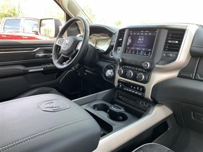 2019 Ram 1500 Quad Cab 4x2,  Pickup #KN828483 - photo 12
