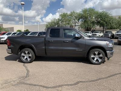 2019 Ram 1500 Quad Cab 4x2,  Pickup #KN828483 - photo 3