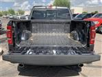 2019 Ram 1500 Quad Cab 4x2,  Pickup #KN828483 - photo 11