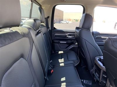 2019 Ram 1500 Quad Cab 4x2, Pickup #KN828487 - photo 13
