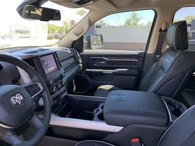2019 Ram 1500 Quad Cab 4x2, Pickup #KN828487 - photo 16