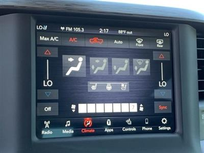 2019 Ram 1500 Quad Cab 4x2, Pickup #KN828487 - photo 22