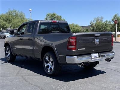 2019 Ram 1500 Quad Cab 4x2, Pickup #KN828487 - photo 4