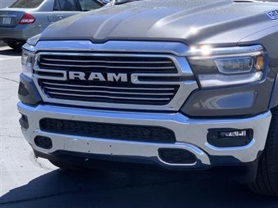 2019 Ram 1500 Quad Cab 4x2, Pickup #KN828487 - photo 6