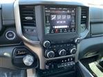2019 Ram 1500 Quad Cab 4x2, Pickup #KN828487 - photo 24