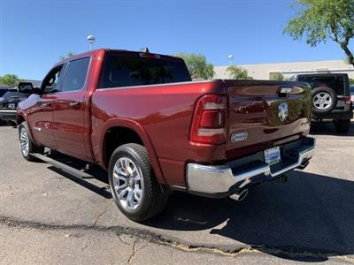 2019 Ram 1500 Crew Cab 4x4,  Pickup #KN832362 - photo 3