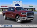 2019 Ram 1500 Crew Cab 4x4,  Pickup #KN832362 - photo 1