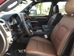 2019 Ram 1500 Crew Cab 4x4,  Pickup #KN832364 - photo 21