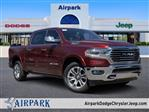 2019 Ram 1500 Crew Cab 4x4,  Pickup #KN832367 - photo 1