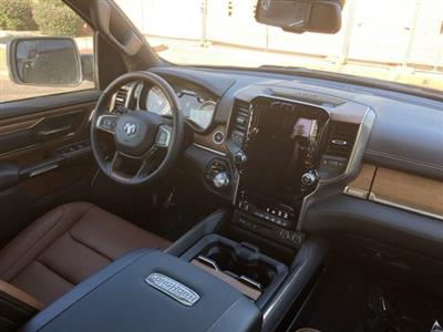 2019 Ram 1500 Crew Cab 4x4,  Pickup #KN832373 - photo 13