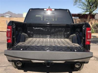 2019 Ram 1500 Crew Cab 4x4,  Pickup #KN832373 - photo 6