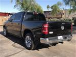 2019 Ram 1500 Crew Cab 4x4,  Pickup #KN832373 - photo 4