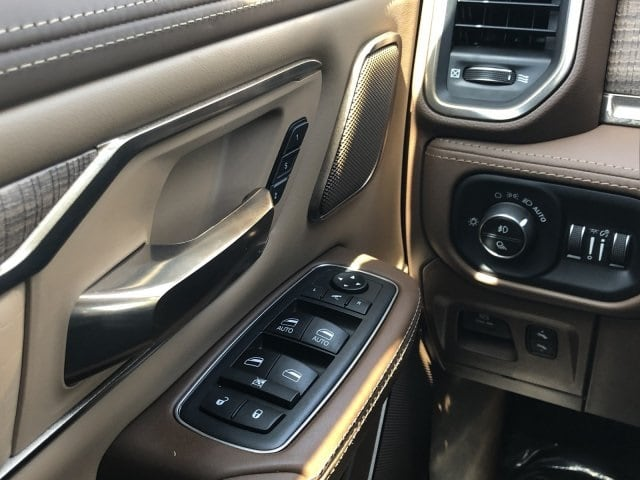 2019 Ram 1500 Crew Cab 4x4, Pickup #KN832384 - photo 23