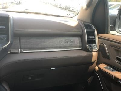 2019 Ram 1500 Crew Cab 4x4, Pickup #KN832384 - photo 17